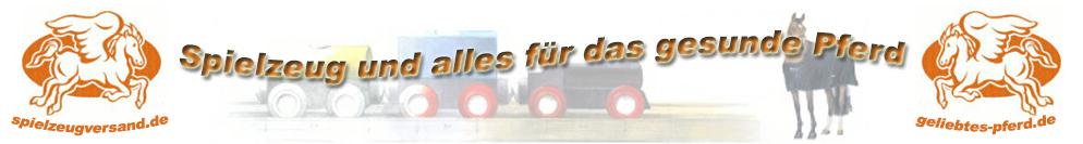 Spielzeugversand.de Sigrid Layer-Logo